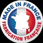 Fabriquant français Roty-Tyro